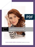Cele7secrete.pdf