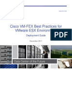 vm_fex_best_practices_deployment_guide
