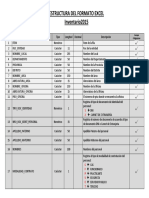 estructura_formato_inventario_2015