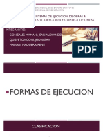 SISTEMAS-DE-EJECUCION-DE-OBRAS