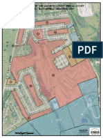 Madison County Fiscal Court Property Overview Battlefield