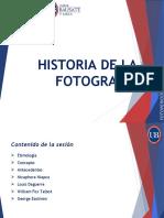 1 Historia de la fotografía en el mundo.pptx