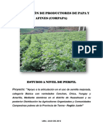 Proyecto Semilla Mejorada - Hsi.docx