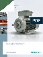 313286579-manual-servicios-de-motores-pdf.pdf