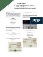lab 2 informe.pdf