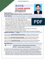 Plant Operator pdf.pdf
