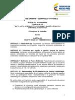 concepto pasibos.pdf