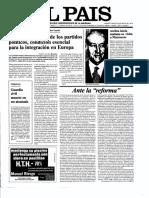 ElPais_Numero1_19760504.pdf