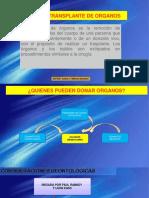 DONACION DE ORGANOS.pptx