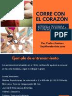 Corre-con-el-Corazón-compressed.pdf
