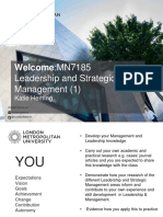 1. MN7185 Lecture 1 Leadership and Strategic Management.pptx