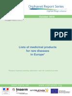 list_of_orphan_drugs_in_europe.pdf