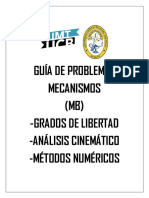 mecanismos_MB.pdf