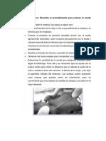 CUESTIONARIO colocacion de sonda orogastrica.docx