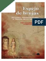Espejo_de_brujas._Mujeres_transgresoras