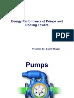 pumpandcoolingtowerenergyperformance-131016081552-phpapp02