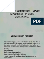 Corruption.pptx