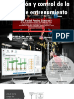 Control de la carga PDF.pdf
