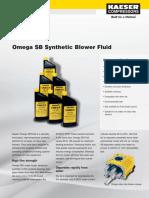 omega_fluid.pdf