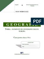 Geografie._Caiet_pentru_clasa_a_VI-a_Ioa.pdf