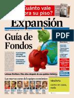 EXPANSION1606MALU.pdf