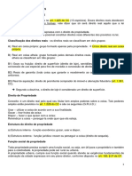 REVISÃO A2  - DIREITOS REAIS - 20-11-19.docx