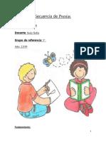 Secuencia de Poesías 3° esc 266 T.M.docx · versión 1
