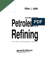 002 Леффлер - Переработка нефти - Москва Олинп-бизнес - 2004 - 233с.pdf