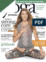 Yoga Journal - November 2015.pdf
