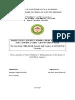 my thesis 5 23 2017.pdf
