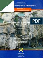 A-072-Boletin_Huanta-26ñ.pdf