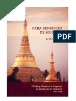 Para Beneficio de Muchos.pdf