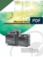 Variador_delta_VFD-E_manual_sp.pdf