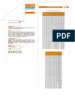 tabla de almabre esmaltado.pdf