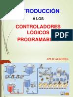 01 - Introduccion a los PLCs