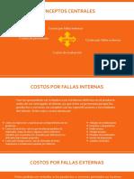 CLASIFICACION_COSTOS_DE_CALIDAD