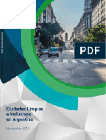 Ciudades limpias arg. World Bank Document.pdf