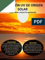 Radiación UV presentacion.......pptx