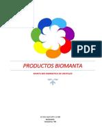 1-INFORMACION-GENERAL-PRODUCTOS-BIOMANTA-