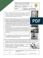 INSTRUCTIVO-DE-OPERACION-DE- EXTRUSORA.docx