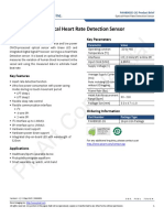 1PAH8001EI-2G_ExtBrief_v1.1_13092015_20150914121048.pdf