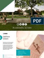Eventos-Meson-Casa-Pedro-Comuniones.pdf