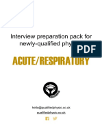 QualifiedPhysio Acute-Respiratory Interview Preparation Pack.pdf