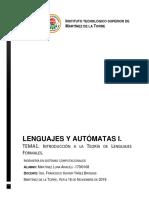 ACTIVIDAD I-Problemario.docx
