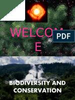 biodiversity part 2.ppsx