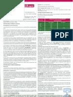 Budesonida Pulmicort.pdf