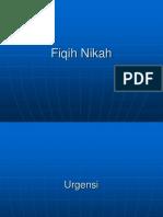 fiqih-munakahat