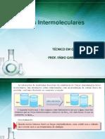 08_-_forças_intermoleculares-ceb0fd0866bf444fa3ba6961c90f2c64.ppt