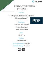 Caso 3 - MCI - ( Roy Alexander Avila Meza - Miguel Antonio Arminta Maza - Aquino Barzola Cristian).pdf