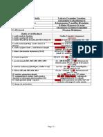 TFM-passage-liste mat variantes 1-30(1).doc